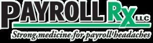 Payroll rx logo s300