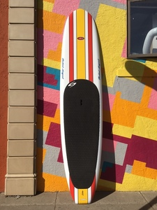 Paddle board s300
