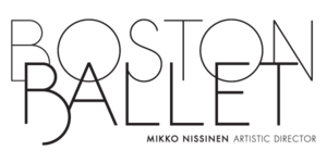 Boston ballet logo  1  s300
