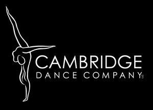 Cambridge danceco ko logo jmg s300