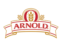 Arnold 214 163 s300