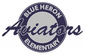 Blue heron 300x193 s550