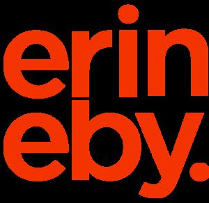 Eby s300