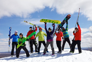 Menuimage libertymountainresort wintersports seasonpassesv2 082615 s300