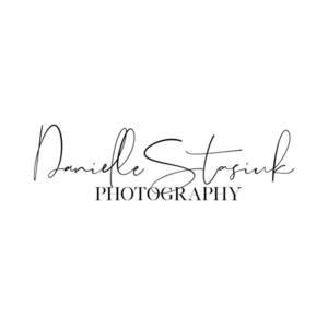 Danielle s300