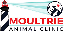 Moultrie animal clinic s300