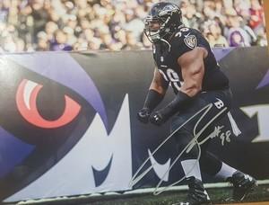 Ravens s300