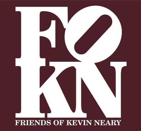 Fokn logo s550
