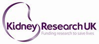 Kidney research s550