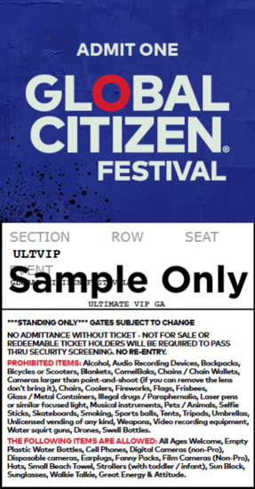 Global citizen ticket image s550
