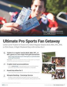 Display 5200 2 ultimate pro sports fan getaway 20161112 s300