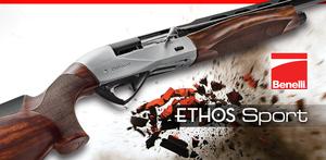 Benelli ethos sport homepage slider 01 s300
