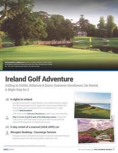 Display 4003 2n ireland golf adventure 20180815 s300