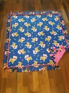 Blanket 3 image2 s300