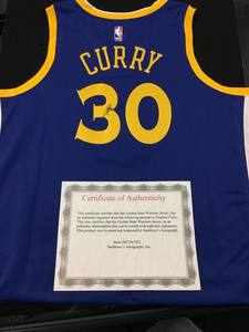 Curry s300