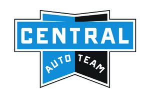 Central brand logo 01 s300