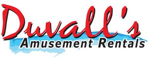 Duvalls2015 s300