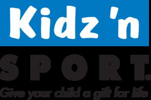 Kidz logo illus a4 cmyk  1  s300