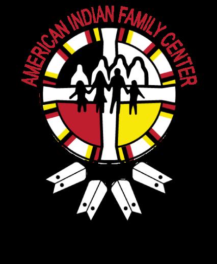Logo2018 s550