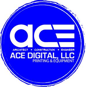 Ace2x3logo 2 s300