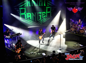 Pantages website photo s300