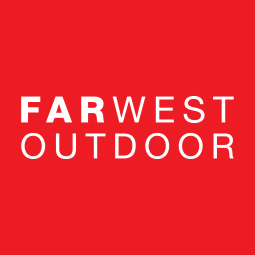 Farwest outdoor advertising logo   255p x 255p s300