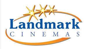 Landmark logo s300