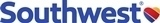 Logo 2 southwest online rgb s300