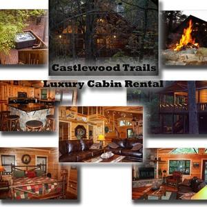 Castlewood trails flyer 2018  2 s300