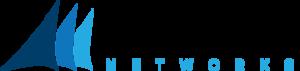 Harbornetworks logo s300