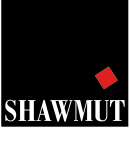 Shawmutlogo s300