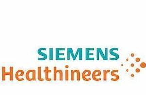 Siemens s300