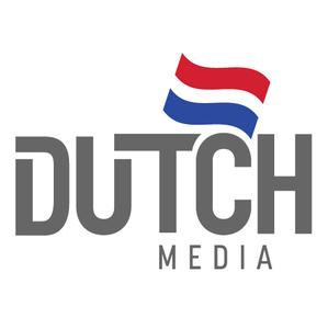 Dutch media logo positive s300