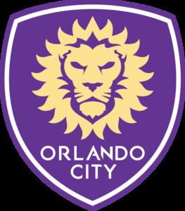 Orlando city s300