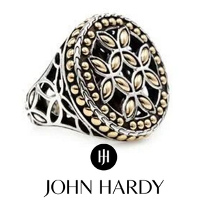 John hardy 1 s300