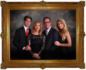 Bradfordportraits family 01 s300