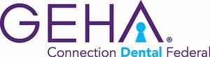 Logo geha s300