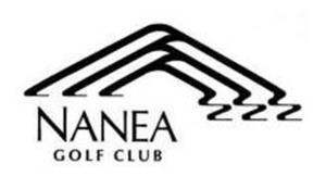 Nanea golf logo s300