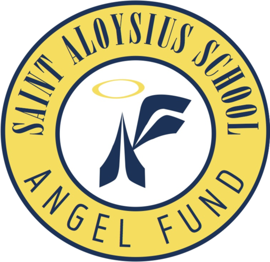 Sas angel fund .logo s550