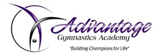 Advantage gymnastics s300