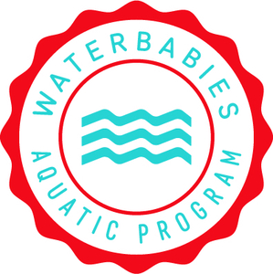 Waterbabies program logo 2 s300