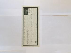 18018 s300