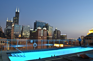 Chicago il rooftoppool s300