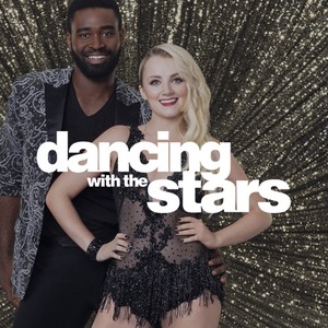 Dancing with the stars s300