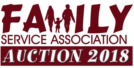 2018 auction logo s550