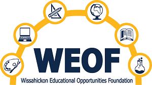 Weof logo small s550