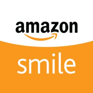 Amazon smile s300