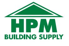 Hpm logo s300
