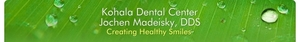Kohala dental s300