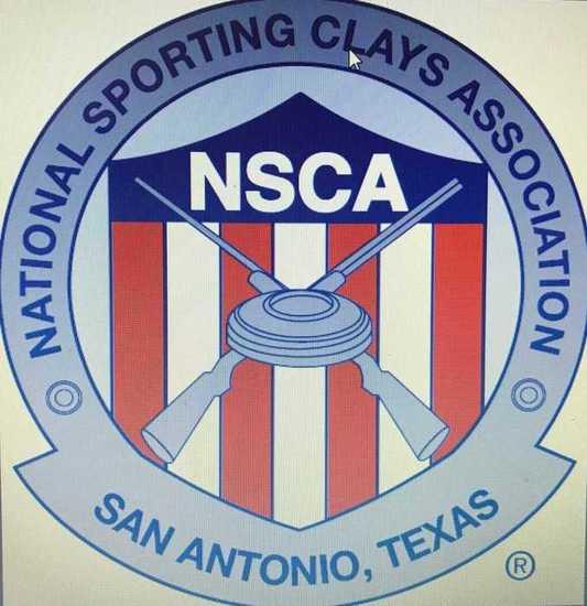 Nsca logo2 s550
